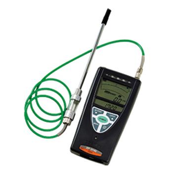 二酸化 炭素 測定 器 【楽天市場】二酸化炭素 濃度 測定器